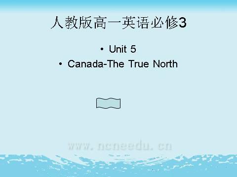 中国人口数量变化图_加拿大人口数量2010