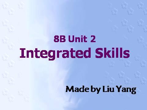 skills.ppt 作者:高手 来源:原创 更新时间:2011-03-25 点击数:88